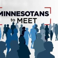 Minnesotan To Meet: Gloria Freeman Of Olu's Home