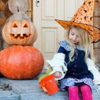 Enjoy a Safe and Healthy Fall Season