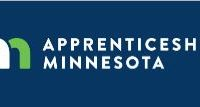 Olu's is a Minnesota Department of Labor and Industry registered Apprenticeship participant/employer!